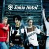 tokio-hoteldu14