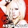 Ab0ut-Avril
