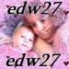 edw27