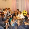 reve-party2008