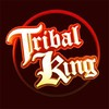 idole-tribalking
