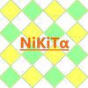 she-nikita