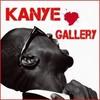 Kanye-Gallery