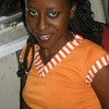 yasminasebi