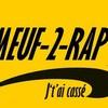 meuf-2-rap