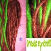 dreads-synthetiques68