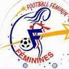 footfeminin05saison08-09