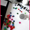 Music-4-The-Life
