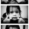 Mllxe-Mathilde