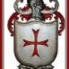 Medieval-War