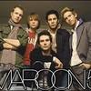 x-Maroon-5-x