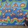 graffeur-lover01