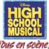 schoolmusicalstory