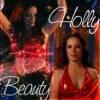 holly-beauty