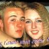 un-amour-en-2005