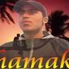 chamakh-virus