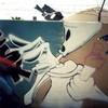 graff-art