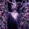 the-poeme-mymy