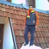 adilmat-2007-08