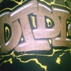 dileuze06