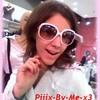 Piiiix-By-Me-x3