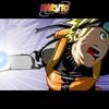 Naruto-vs-Arachi