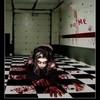 demoniake-666