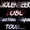 le-bogos-du-1080