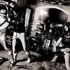 tiit3-rock3uz