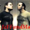 JeFFandMaTT-H