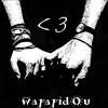 wapapidou