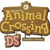 animal-crossing---astuce