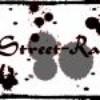 forumStreet-rap