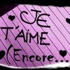 j3-taime-forever