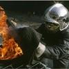 sapeur-pompier-du-92