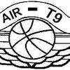 AIR-T9