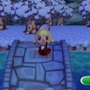 animal-crossing-27380