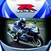 moto-is-life