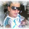 hicham0770
