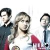 tout-sur-la-serie-heroes