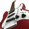guitariste-rock