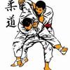 judoclubdelavezouze