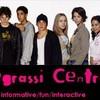 degrassi-95
