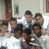 youssoufa036989
