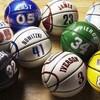 basket-alleniverson