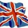england-3e1-3e2