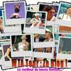 WTA-tour59