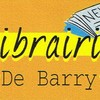 librairie-de-barry
