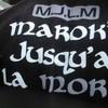 x-marokino7-24-x