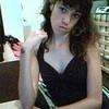 la-bad-girl-76310